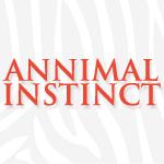 Annimal Instinct