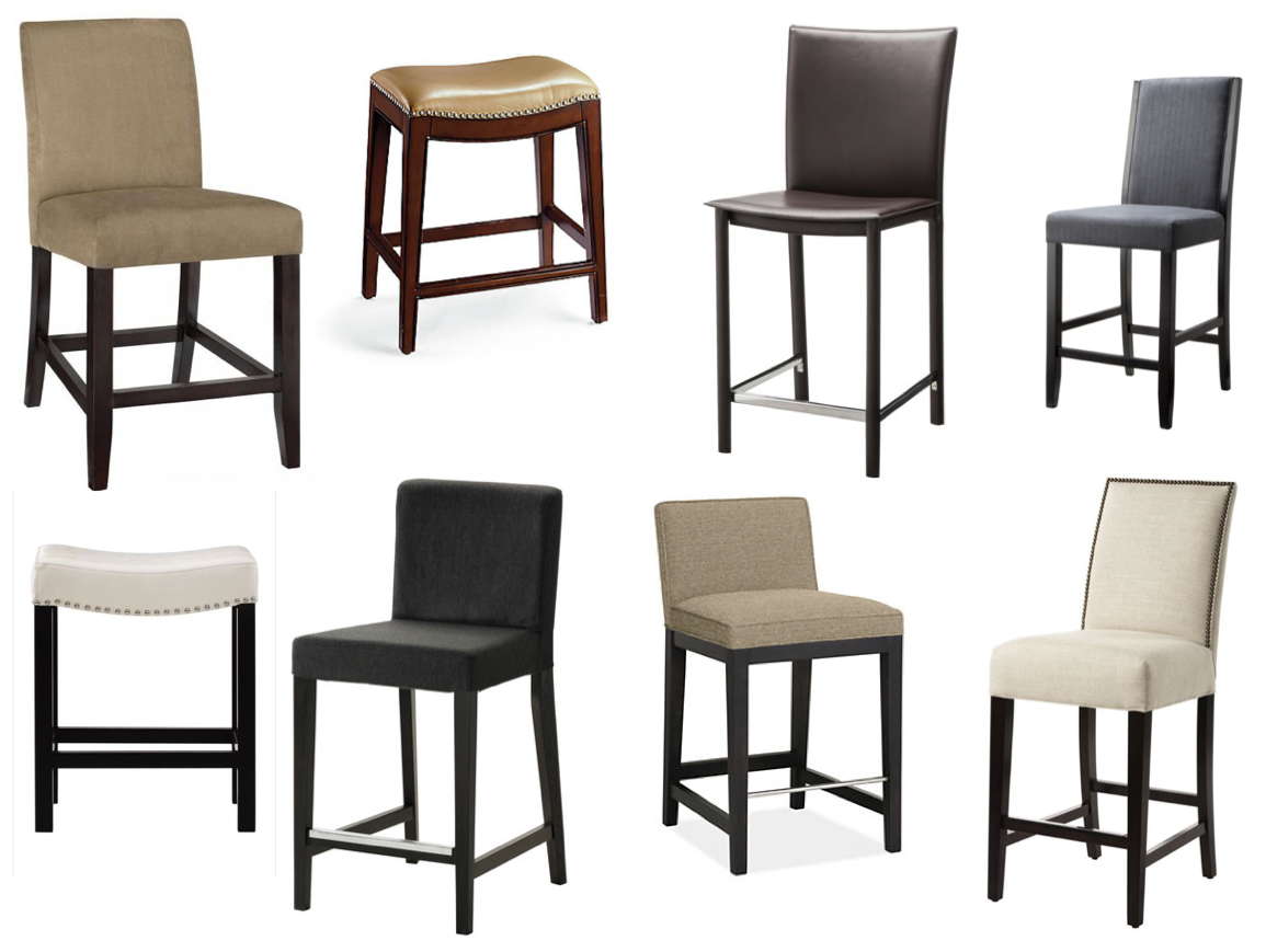 seagrass counter stools Annimal Instinct : screen shot 2013 05 06 at 1 04 15 pm from annimalinstinct.wordpress.com size 1155 x 869 png 494kB