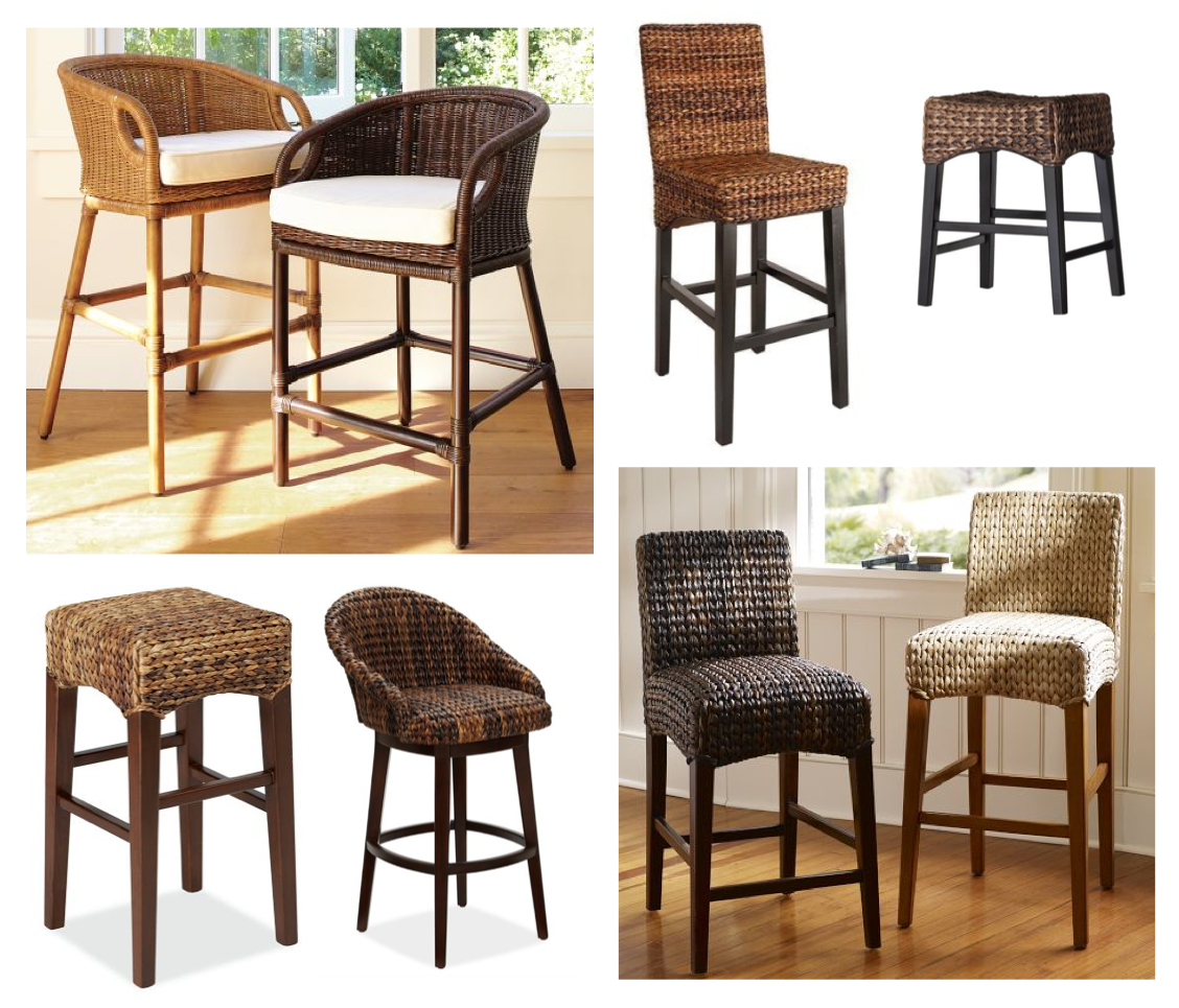 hd wallpapers wicker dining chairs target